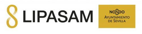 LIPASAM - Limpieza Pública y Protección Ambiental
